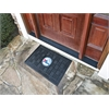 FANMATS NBA - Philadelphia 76ers Medallion Door Mat