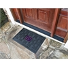 FANMATS NFL - New York Giants Medallion Door Mat