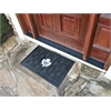 FANMATS NHL - Toronto Maple Leafs Medallion Door Mat