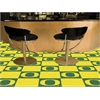 "FANMATS Oregon Carpet Tiles 18""x18"" tiles"