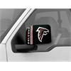FANMATS NFL - Atlanta Falcons Large Mirror Cover