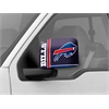 FANMATS NFL - Buffalo Bills Large Mirror Cover