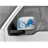 FANMATS NFL - Detroit Lions Large Mirror Cover