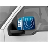 FANMATS NFL - Indianapolis Colts Large Mirror Cover