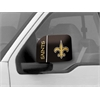 FANMATS NFL - New Orleans Saints Large Mirror Cover