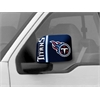 FANMATS NFL - Tennessee Titans Large Mirror Cover
