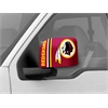 FANMATS NFL - Washington Redskins Large Mirror Cover