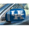 FANMATS Kentucky Small Mirror Cover