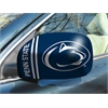 FANMATS Penn State Small Mirror Cover