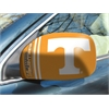 FANMATS Tennessee Small Mirror Cover