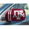 FANMATS Texas A&M Small Mirror Cover