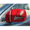FANMATS Louisville Small Mirror Cover