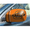 FANMATS Oklahoma State Small Mirror Cover
