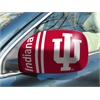 FANMATS Indiana Small Mirror Cover