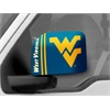 FANMATS West Virginia Large Mirror Cover