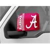 FANMATS Alabama Large Mirror Cover