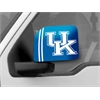 FANMATS Kentucky Large Mirror Cover