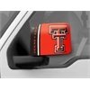 FANMATS Texas Tech Large Mirror Cover