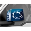 FANMATS Penn State Large Mirror Cover