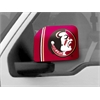 FANMATS Florida State Large Mirror Cover