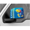 FANMATS Kansas Large Mirror Cover