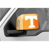 FANMATS Tennessee Large Mirror Cover