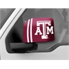 FANMATS Texas A&M Large Mirror Cover