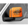FANMATS Oklahoma State Large Mirror Cover
