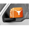 FANMATS Texas Large Mirror Cover