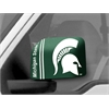 FANMATS Michigan State Large Mirror Cover