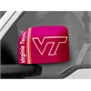 FANMATS Virginia Tech Large Mirror Cover