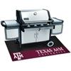 """FANMATS Texas A&M Grill Mat 26""""x42"""""""