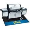 "FANMATS UCLA Grill Mat 26""x42"""