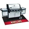 "FANMATS Maryland Grill Mat 26""x42"""