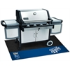 "FANMATS MLB - Kansas City Royals Grill Mat 26""x42"""