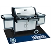 "FANMATS MLB - Seattle Mariners Grill Mat 26""x42"""