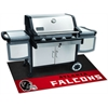 """FANMATS NFL - Atlanta Falcons Grill Mat 26""""x42"""""""