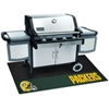 "FANMATS NFL - Green Bay Packers Grill Mat 26""x42"""