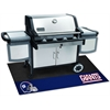 "FANMATS NFL - New York Giants Grill Mat 26""x42"""