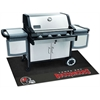 """FANMATS NFL - Tampa Bay Buccaneers Grill Mat 26""""x42"""""""