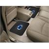 """FANMATS Penn State Backseat Utility Mats 2 Pack 14""""x17"""""""