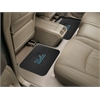 "FANMATS UCLA Backseat Utility Mats 2 Pack 14""x17"""