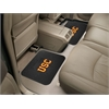"FANMATS Southern California Backseat Utility Mats 2 Pack 14""x17"""