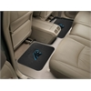 "FANMATS NFL - Carolina Panthers Backseat Utility Mats 2 Pack 14""x17"""