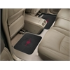 "FANMATS NBA - Houston Rockets Backseat Utility Mats 2 Pack 14""x17"""