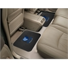 "FANMATS NBA - Memphis Grizzlies Backseat Utility Mats 2 Pack 14""x17"""