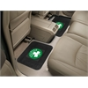 "FANMATS NBA - Boston Celtics Backseat Utility Mats 2 Pack 14""x17"""