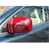 FANMATS NHL - Detroit Red Wings Small Mirror Cover