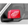 FANMATS NHL - Detroit Red Wings Large Mirror Cover
