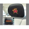 "FANMATS Maryland Head Rest Cover 10""x13"""